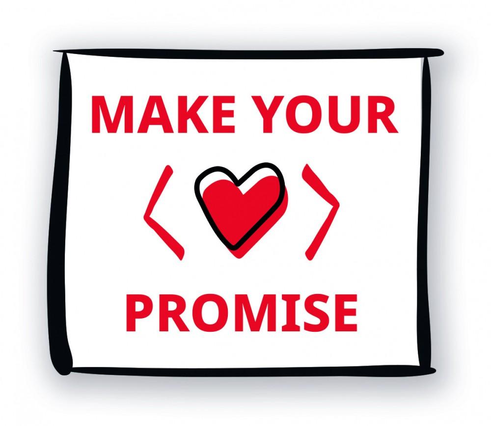 išeminės širdies ligos pasaulio sveikatos organizacija